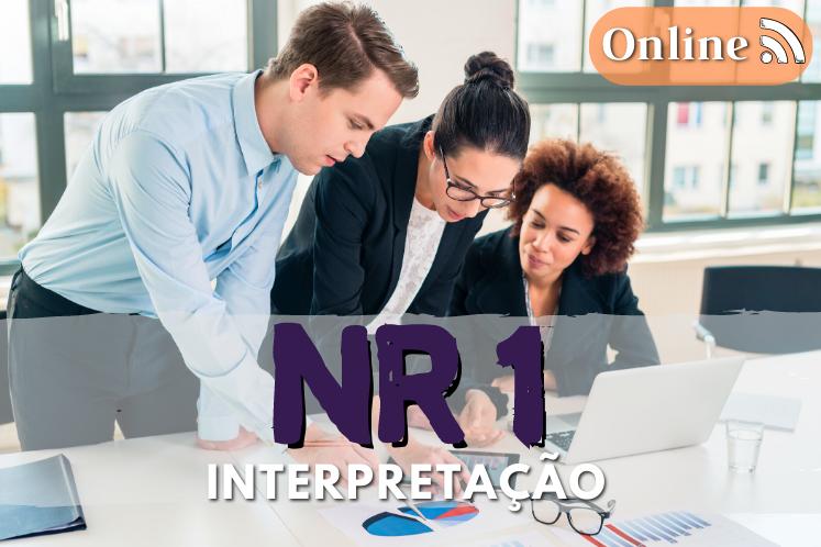 Curso nr 1 online – estudo e interpretação – 4h