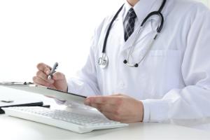 CID no Atestado Médico