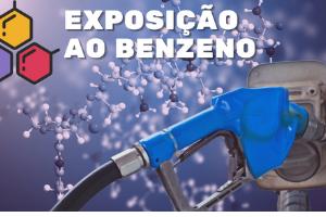 Exposição ao Benzeno
