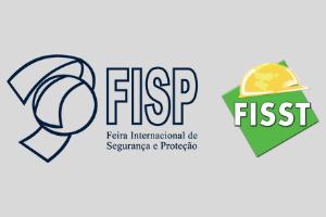 MA Consultoria na 21ª edição da FISP