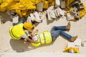 Estratégia Nacional para Redução dos Acidentes do Trabalho 2015- 2016 – MTE