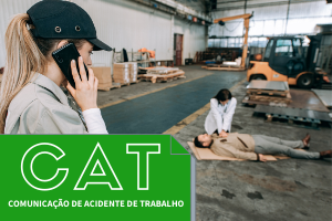 CAT – o que é? tipos de CAT.