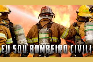 Eu sou Bombeiro Civil!!! Polêmica na Portaria nº 33/2018.