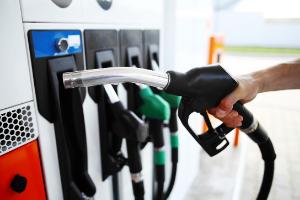 Curso NR 20: Cuidados com combustíveis