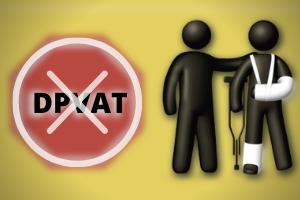 Fim do DPVAT – Você realmente conhece o seguro DPVAT?